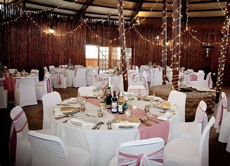 Wedding Albums Cape Town by 5 Intimate Wedding Venues In Sa Wedding Album