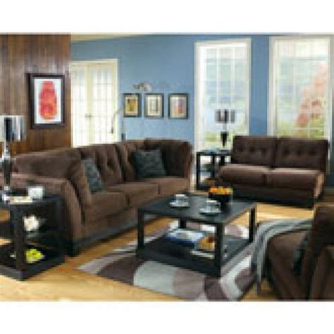 Espresso Living Room Furniture 16173 Furniture Peyton Espresso Living Room Appliance Inc