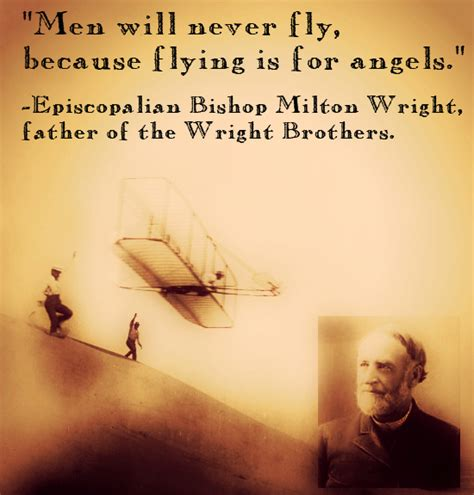 the wright brothers quotes the wright brothers said quotes quotesgram