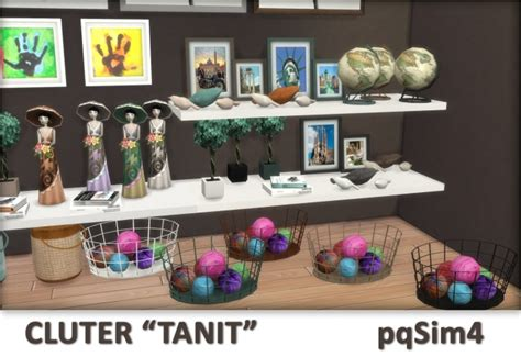 the sims 4 clutter tumblr clutter 187 sims 4 updates 187 best ts4 cc downloads