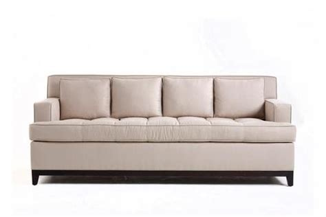 modern furniture store new arrivals luxe home philadelphia