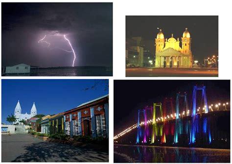 imagenes del zulia venezuela estado zulia p 225 gina 2 monografias com