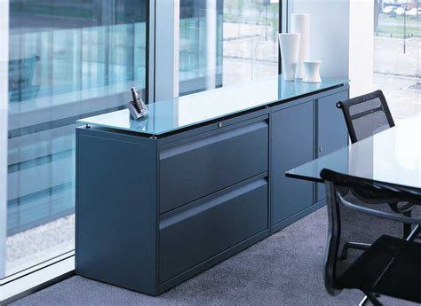 Cabinet Systems by Bisley Filing Cabinets Kasten Cabinet Systems Kasten