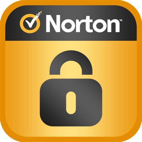 Antivirus Symantec norton antivirus windows xp 7 8 8 1