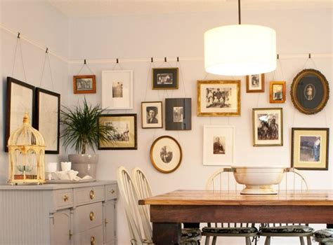 how to hang artwork without nails 5 easy ways how to hang artwork without using nails