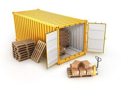 practices  loading stowing  securing