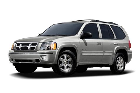auto repair manual free download 2008 isuzu ascender windshield wipe control repair manual 2008 isuzu ascender wheel drive 2003 08 isuzu ascender consumer guide auto