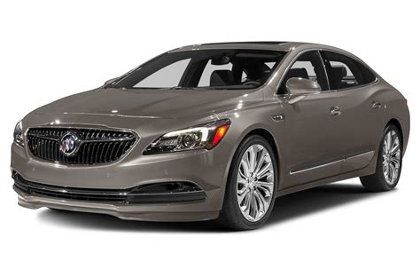 is a buick a car new 2017 buick lacrosse price photos reviews safety