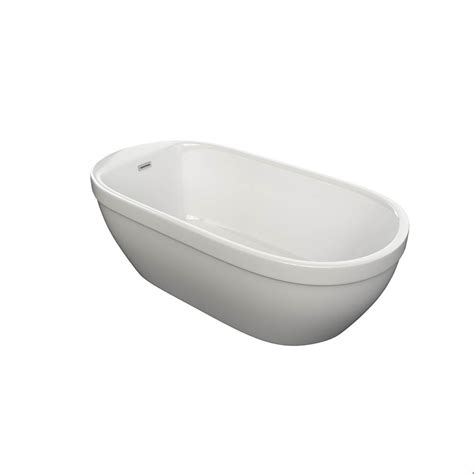 mirolin bathtubs tubs soaking tubs free standing the water closet