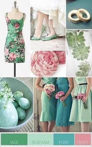 pretty wedding colors discover and save creative ideas