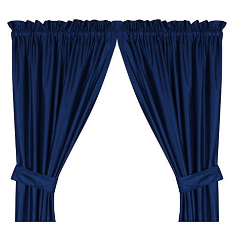 chicago bears curtains bears drapes chicago bears drapes bears drapes bear