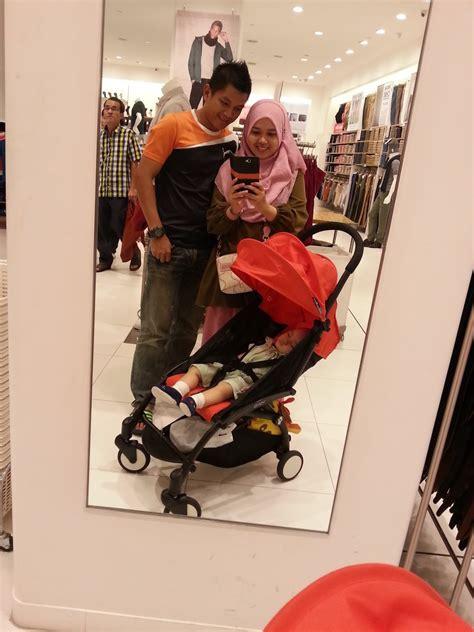babyzen yoyo recline ninaaz the of stroller review quinny buzz 3