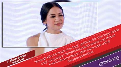 download mp3 buat apa susah nella kharisma lagu galau susah move on barat bursa lagu top mp3 download
