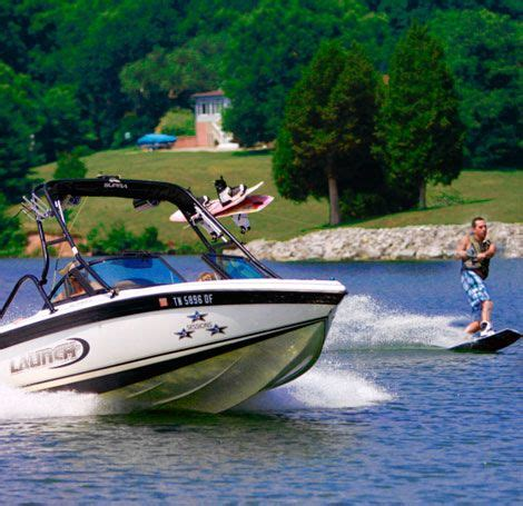 boat storage near falls lake 143 best 19 cing locations images on pinterest