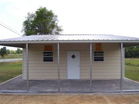Shed Roof Carport Plans by 25 Best Lean To Carport Trending Ideas On