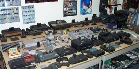 ritiro console usate gamestop punta sul retrogaming ritiro e vendita di