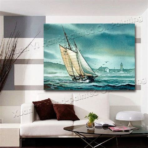 prints for living room 50 modern wall ideas for a