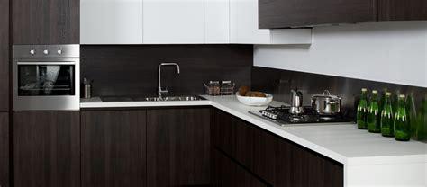 cucina moderna piccola cucina moderna piccola cucina compatta e