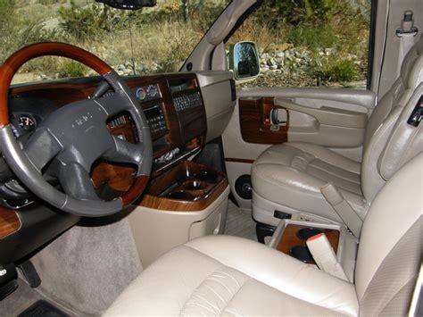 download car manuals 2005 gmc savana 3500 interior lighting 2005 gmc savana pictures cargurus