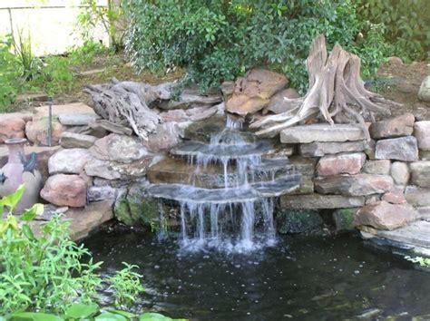 Wasserfall Im Garten Selber Bauen 2643 by Wasserfall Im Garten Mehr Als 70 Ideen Archzine Net