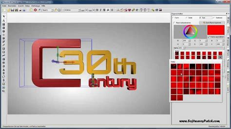 3d logo maker software free download full version with crack aurora 3d text logo maker crack serial key download