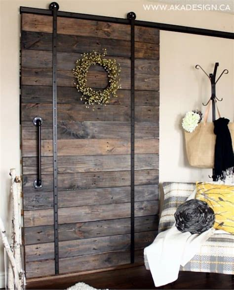 diy barn wood project plans 31 cool reclaimed wood craft diy ideas diy projects