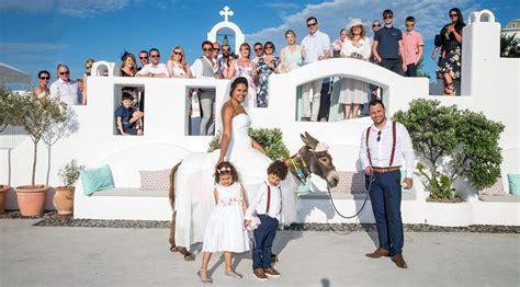 santorini wedding planner, santorini weddings, weddings