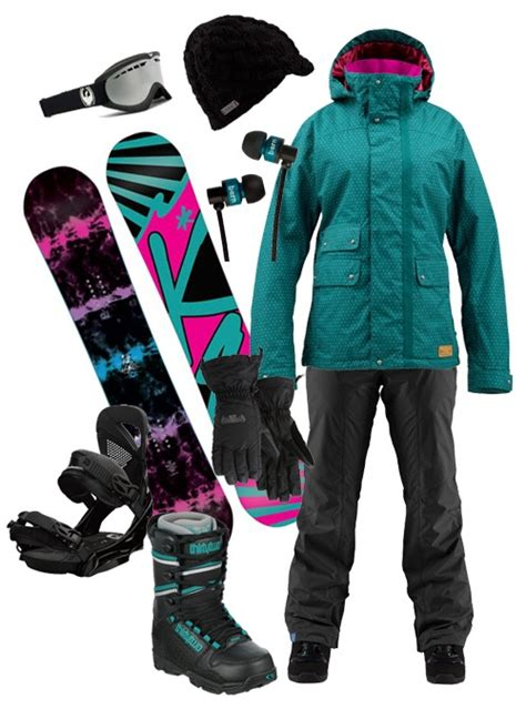 snow gear 17 best ideas about snowboarding on snowboarding ski gear