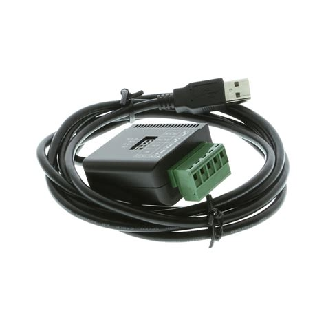 Usb To Ttl usb to rs232 ttl cmos adapter cable with terminal block