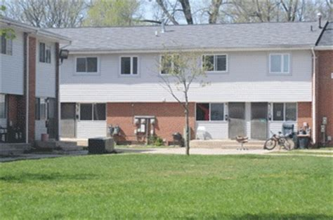 transferring section 8 to another state hud advises ypsilanti housing commission to transfer