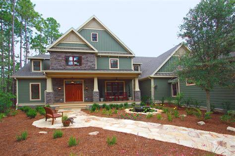 modern modular homes goldsboro nc modern modular home