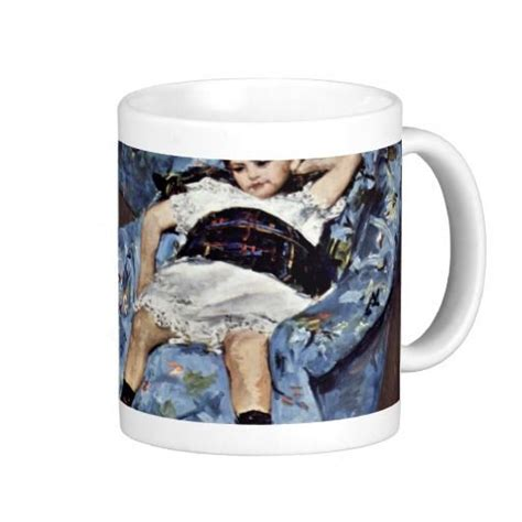 17 best images about coffee mug with picture on