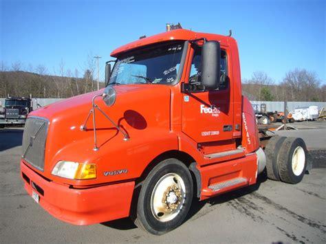 volvo trucks sa single cab trucks html autos post