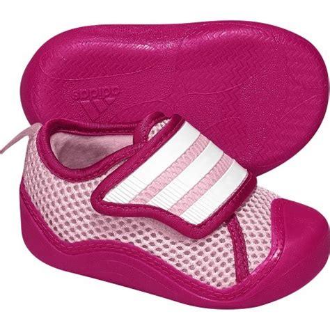 kz ocuk topuklu ayakkab modelleri ve fiyatlar oyunlar adidas kız 231 ocuk ayakkabı modelleri ve fiyatları