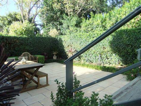 hedging ideas for gardens hedging ideas for gardens 1x1 trans hedge garden ideas