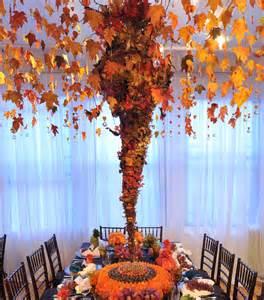 thanksgiving wedding centerpieces design s thanksgiving centerpiece prestonbailey