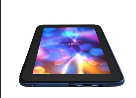 Tablet Gaming Murah tablet harga murah cocok untuk gaming