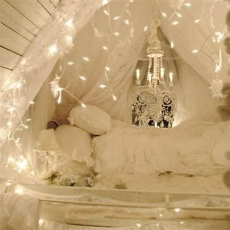best fairy lights for bedroom picture 107 171 bedrooms n fairy lights online fashion