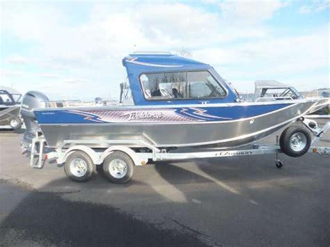 weldcraft marine boats for sale weldcraft marine 202 rebel hardtop boats for sale
