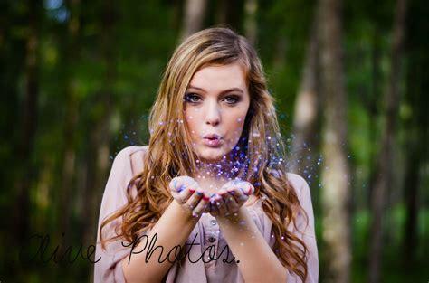 Hello Glitter L hello glitter ww hello lj