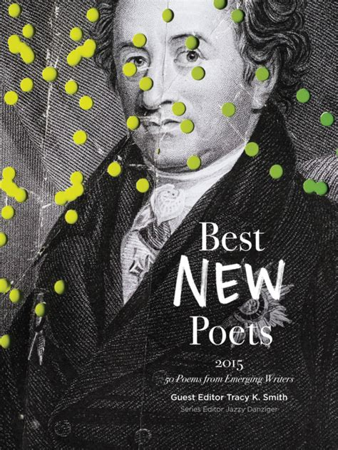 indiana s best emerging poets an anthology books best bards accolades for vanderbilt poets vanderbilt
