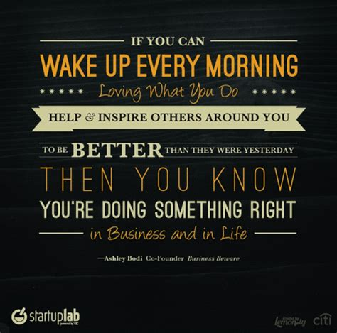 Inspirational Quotes For Work 40 Motivating Picture Quotes About Work Examined