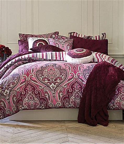 dillards bedspreads and comforters studio d razzle dazzle bedding collection dillards easy