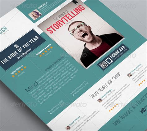 author media kit template how to build a rocking author media kit a 7 step template