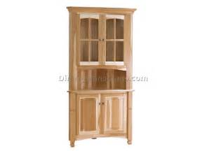 Corner Dining Room Hutch by Dining Room Corner Hutch Best Dining Room Furniture Sets