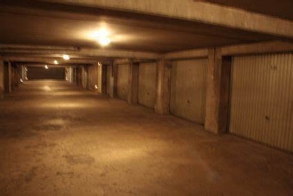 how to finish a basement floor cheap how to finish a basement for cheap