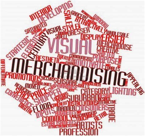 imagenes marketing visual la importancia del merchandising noticias