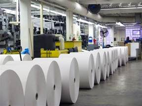 Essay On Textile Industry In India by Indian Paper Industry Research Report Kenresearch Ken Research
