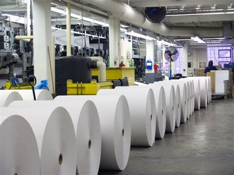 Paper Industry - indian paper industry research report kenresearch ken