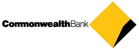 cba house insurance commonwealth bank netbank saver reviews productreview com au